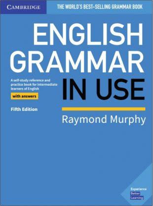 english grammar, английска граматика, Асториа Груп
