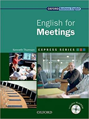 English-for-Meetings