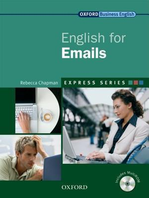 English_for_Emails