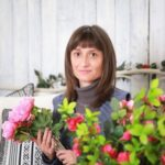 Изображение на профила за Мария Лазарова