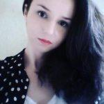 Изображение на профила за Sonia Gerasimova