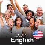 Group logo of Английски език за начинаещи